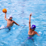 Waterpolo2