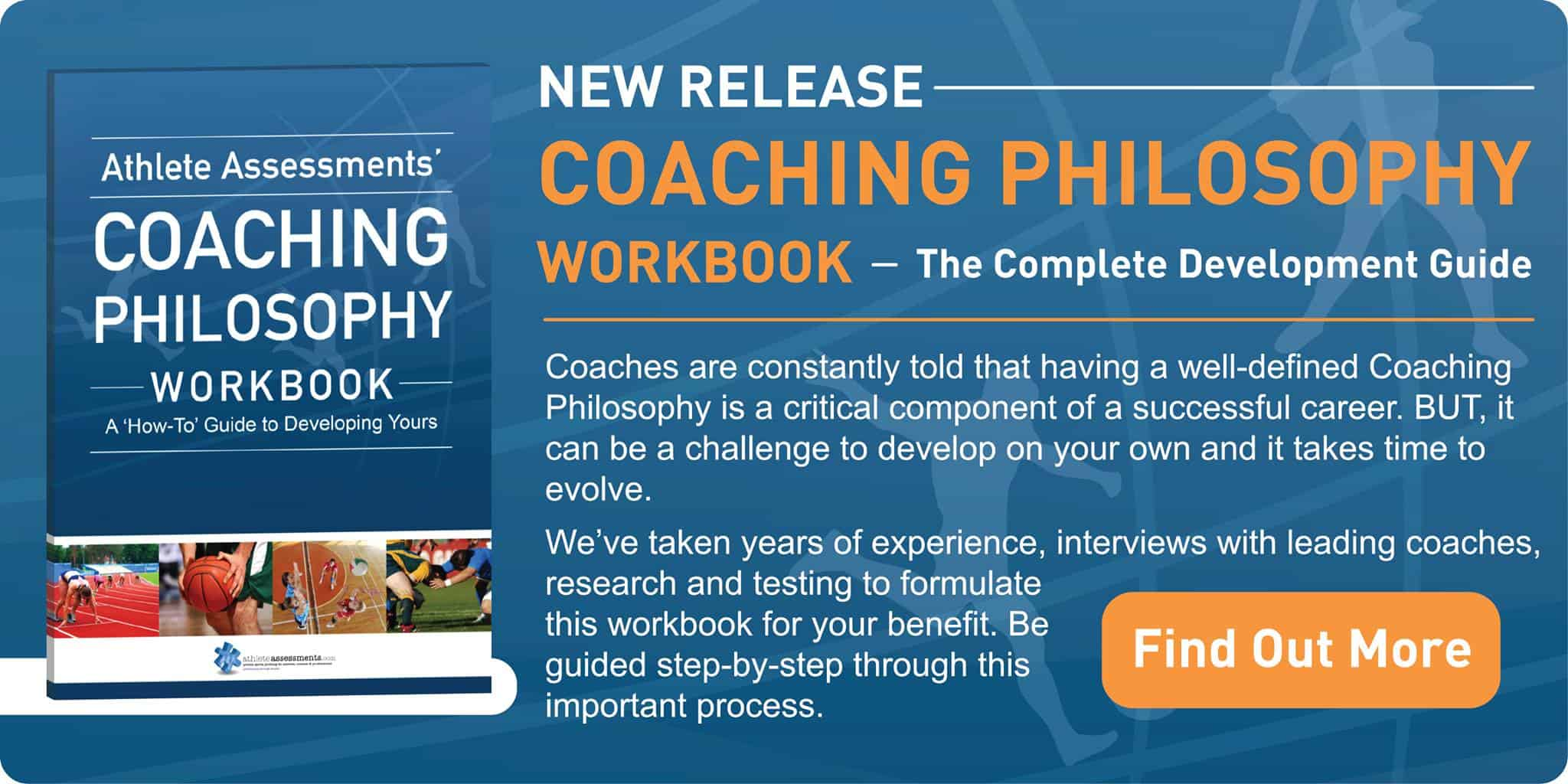 sport coaching articles and video resources 12736982 10153389965996966 987240425 o