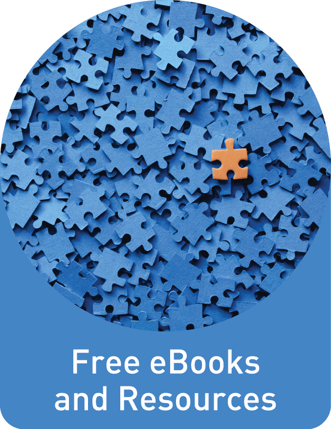 eBooksResources
