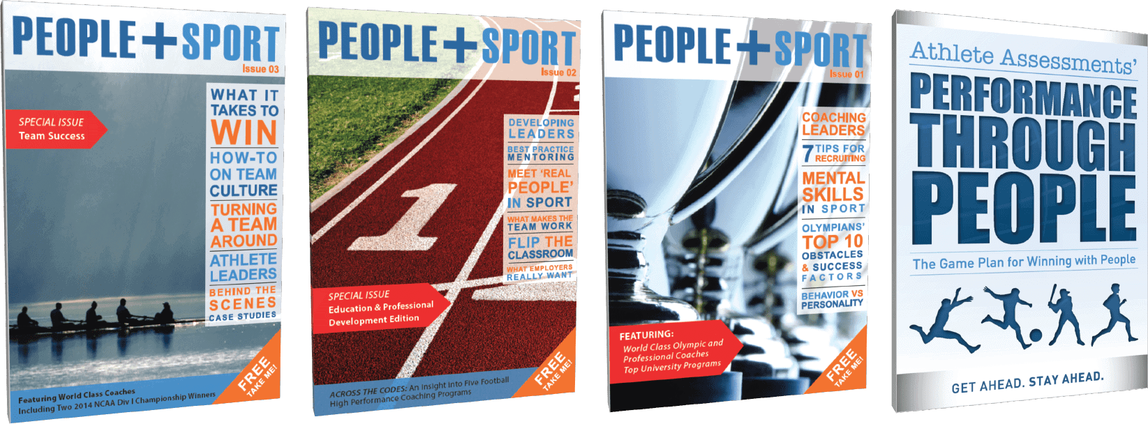 Peoplesport magazine read peoplesport online download and print a pdf version or contact us to request a physical copy to be mailed to you publicscrutiny Gallery