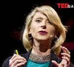 Amy Cuddy TED Talks
