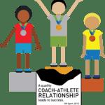 coach-athleterelationship