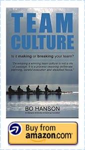 team_culture
