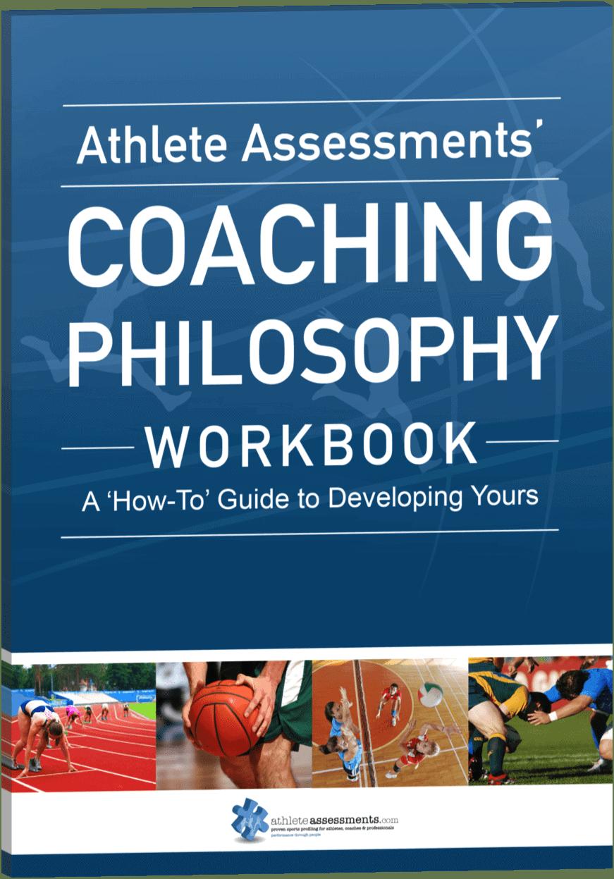 CoachPhilosophyWorkbookCOVER3D (1)