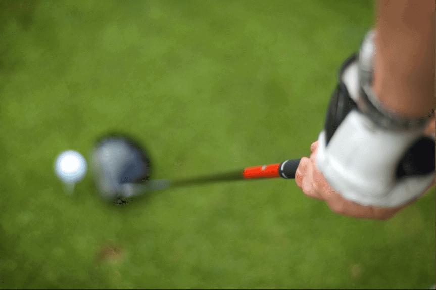 GolfClose