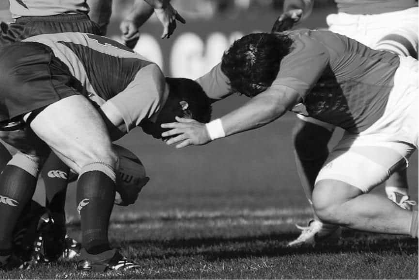 RugbyBW