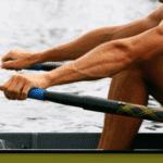 rowingclose