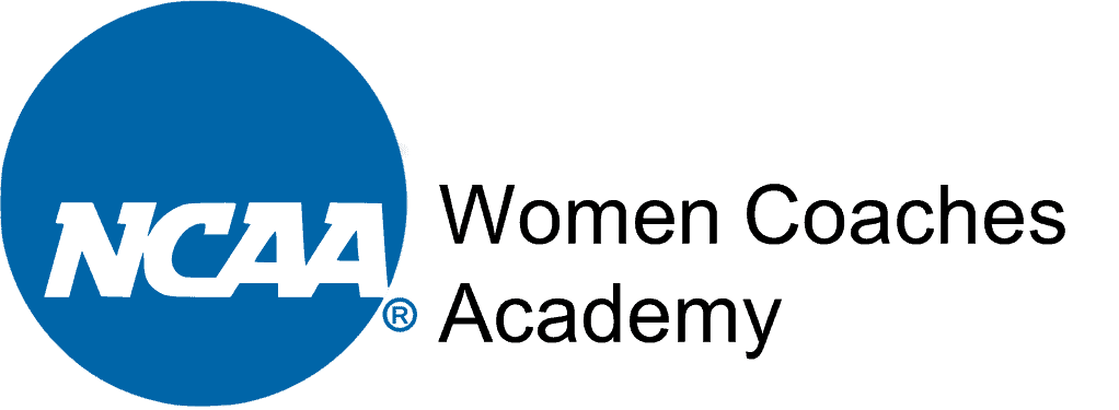 NCAA Women Coaches