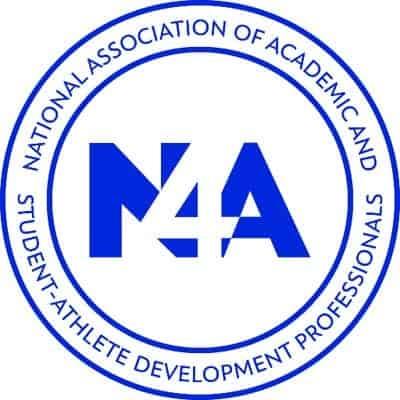 N4A convention
